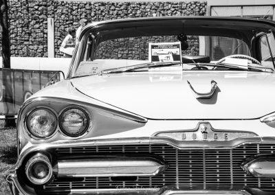 www.gansfotografie.nl auto's car festival. oldtimer show batavia stad, lelystad nederland 2017-0254