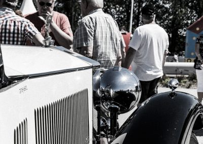www.gansfotografie.nl auto's car festival. oldtimer show batavia stad, lelystad nederland 2017-0303