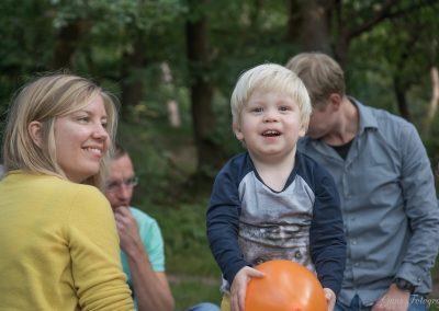 www.gansfotografie.nl familie shoot-1