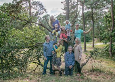 www.gansfotografie.nl familie shoot-2