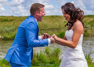 www.gansfotografie.nl shoot wedding garnwerd aan zee 2017-0021