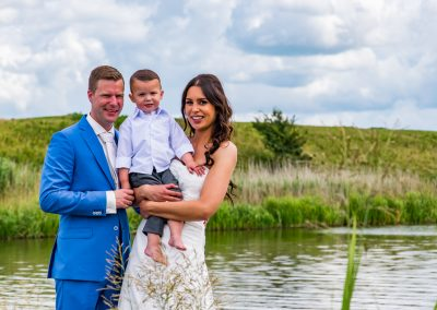 www.gansfotografie.nl shoot wedding garnwerd aan zee 2017-0104