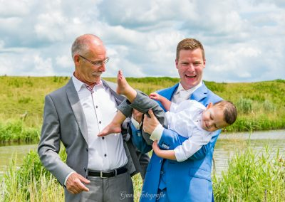 www.gansfotografie.nl shoot wedding garnwerd aan zee 2017-0118