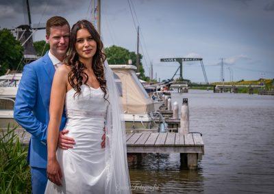www.gansfotografie.nl shoot wedding garnwerd aan zee 2017-0140