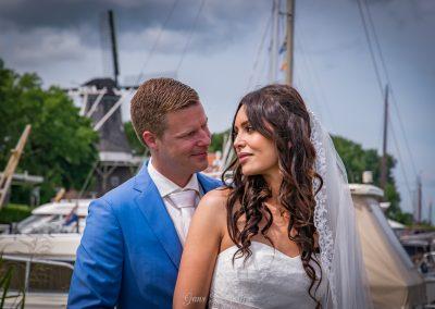 www.gansfotografie.nl shoot wedding garnwerd aan zee 2017-0142