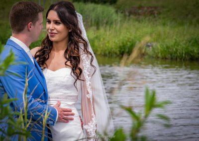 www.gansfotografie.nl shoot wedding garnwerd aan zee 2017-0155