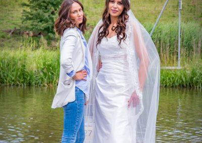 www.gansfotografie.nl shoot wedding garnwerd aan zee 2017-0230