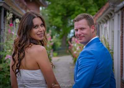 www.gansfotografie.nl shoot wedding garnwerd aan zee 2017-0303