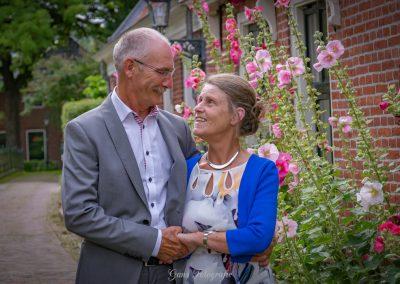 www.gansfotografie.nl shoot wedding garnwerd aan zee 2017-0330