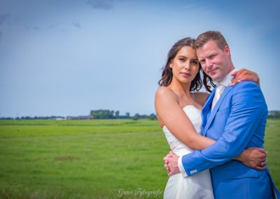 www.gansfotografie.nl shoot wedding garnwerd aan zee 2017-0370