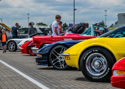 www.gansfotografie.nl tt assen american sunday, oldtimer, racing day -0516