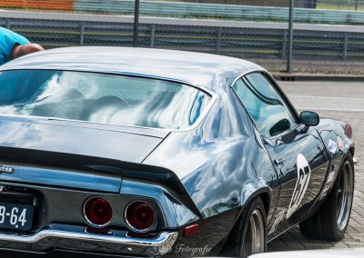 www.gansfotografie.nl tt assen american sunday, oldtimer, racing day -0540