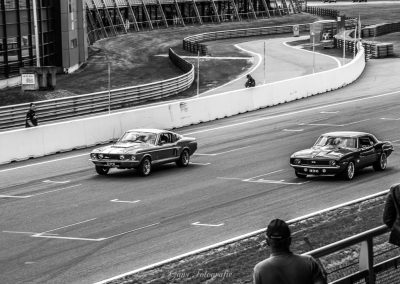 www.gansfotografie.nl tt assen american sunday, oldtimer, racing day -0670