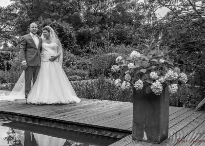 www.gansfotografie.nl website WEDDING -1