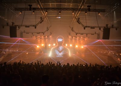 www.gansfotografie.nl website party-35