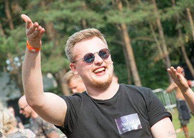 www.gansfotografie.nl website party-8