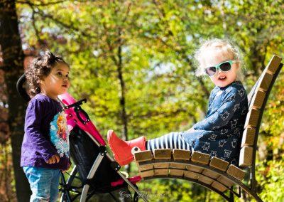 www.gansfotografie.nl a day in the woods, kids, mother. eelde-paterswolde drenthe - groningen-0077