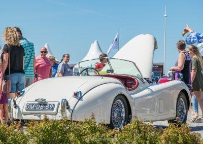 www.gansfotografie.nl auto's car festival. oldtimer show batavia stad, lelystad nederland 2017-0277