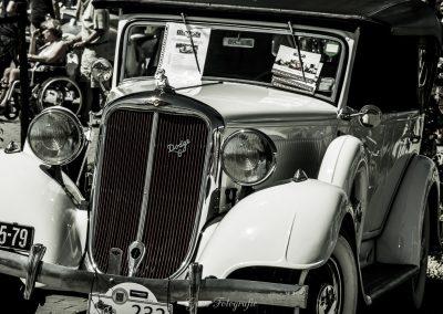 www.gansfotografie.nl auto's car festival. oldtimer show batavia stad, lelystad nederland 2017-0293