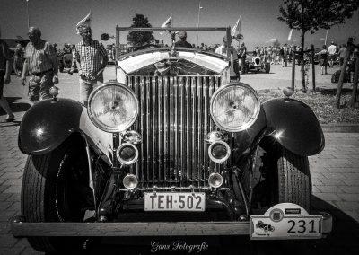 www.gansfotografie.nl auto's car festival. oldtimer show batavia stad, lelystad nederland 2017-0298