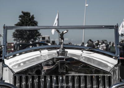 www.gansfotografie.nl auto's car festival. oldtimer show batavia stad, lelystad nederland 2017-0299