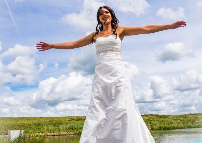 www.gansfotografie.nl shoot wedding garnwerd aan zee 2017-0055