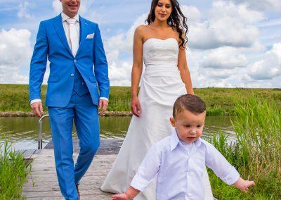 www.gansfotografie.nl shoot wedding garnwerd aan zee 2017-0112