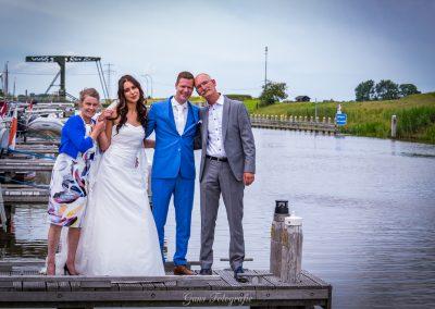 www.gansfotografie.nl shoot wedding garnwerd aan zee 2017-0251