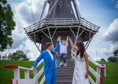 www.gansfotografie.nl shoot wedding garnwerd aan zee 2017-0275