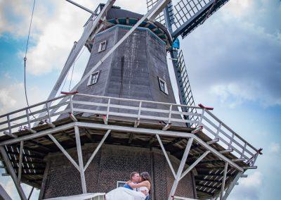 www.gansfotografie.nl shoot wedding garnwerd aan zee 2017-0282