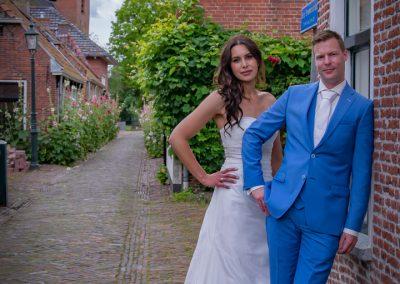 www.gansfotografie.nl shoot wedding garnwerd aan zee 2017-0290