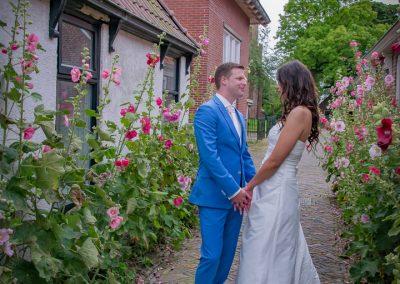 www.gansfotografie.nl shoot wedding garnwerd aan zee 2017-0306