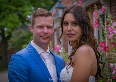 www.gansfotografie.nl shoot wedding garnwerd aan zee 2017-0312