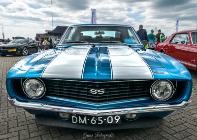 www.gansfotografie.nl tt assen american sunday, oldtimer, racing day -0286