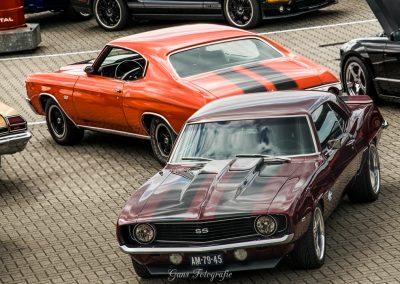 www.gansfotografie.nl tt assen american sunday, oldtimer, racing day -0318