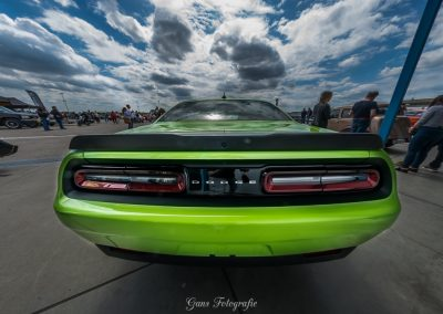 www.gansfotografie.nl tt assen american sunday, oldtimer, racing day -0463