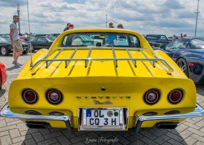 www.gansfotografie.nl tt assen american sunday, oldtimer, racing day -0513