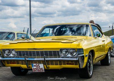 www.gansfotografie.nl tt assen american sunday, oldtimer, racing day -0553