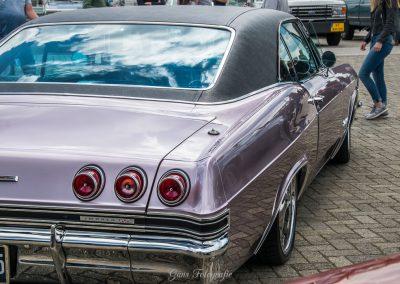 www.gansfotografie.nl tt assen american sunday, oldtimer, racing day -0567