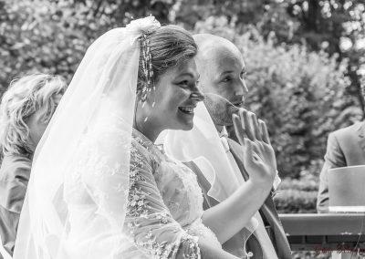 www.gansfotografie.nl website WEDDING -12