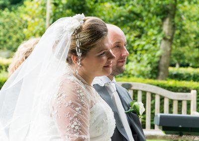 www.gansfotografie.nl website WEDDING -13