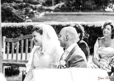 www.gansfotografie.nl website WEDDING -14