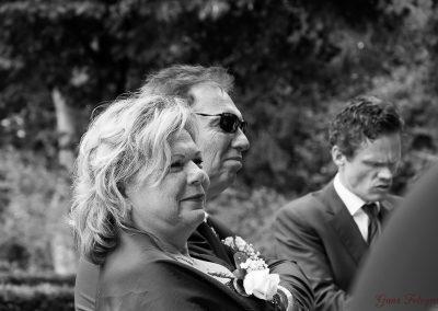 www.gansfotografie.nl website WEDDING -20