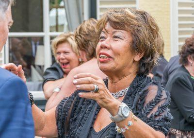 www.gansfotografie.nl website WEDDING -27