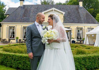 www.gansfotografie.nl website WEDDING -4