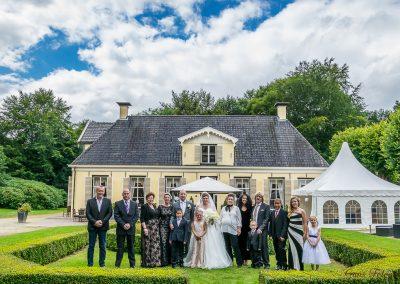 www.gansfotografie.nl website WEDDING -5