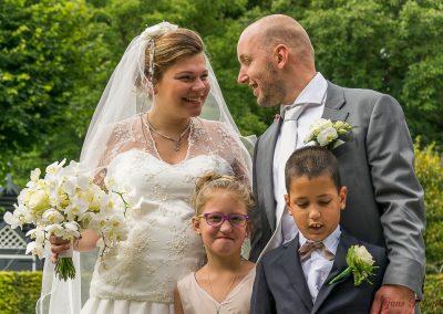 www.gansfotografie.nl website WEDDING -9