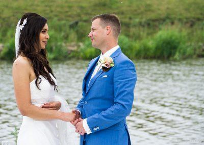 www.gansfotografie.nl wedding-2