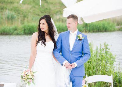 www.gansfotografie.nl wedding-3