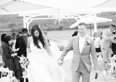 www.gansfotografie.nl wedding-4